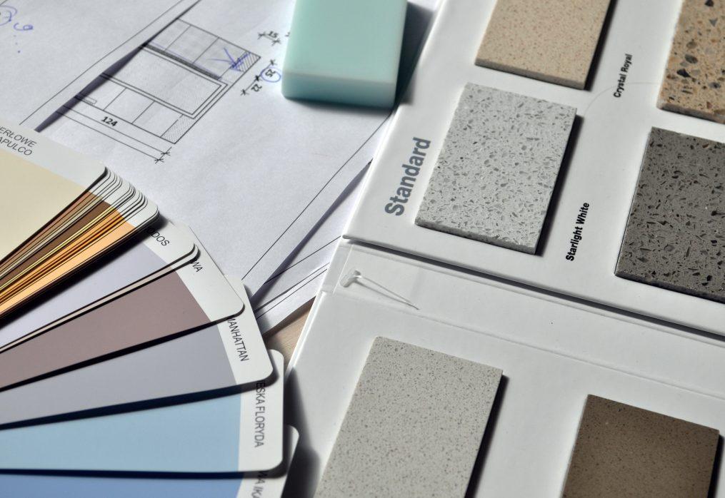 Як вибрати матеріали для будівництва власного будинку